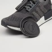 adidas Originals NMD_R1 Primeknit ash / ash / grey five