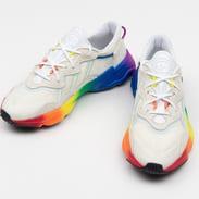 adidas Originals Ozweego Pride owhite / blutin / cblack