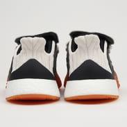 adidas Originals Sobakov Boost cwhite / cblack / craoch