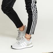 adidas Originals SS TP černé