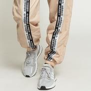 adidas Originals Track Pants světle béžové