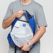 Champion Classic Backpack modrý