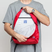 Champion Classic Backpack červený