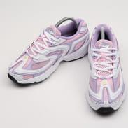 Fila Creator WMN chalk pink / white / pastel lilac