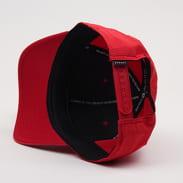 Jordan Jordan CLC99 Snapback červená