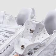 Jordan Jordan Proto-Max 720 white / pure platinum - black