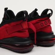 Jordan Proto-Max 720 gym red / black - university red