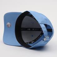 New Era 940 MLB League Essential NY modrá