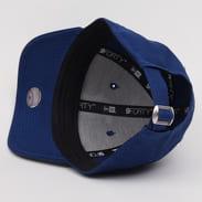 New Era 940K MLB League Essential B tmavě modrá