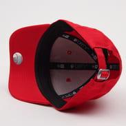 New Era 940K MLB League Essential NY červená