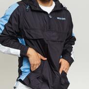 New Era Contemporary Windbreaker New Era Jacket navy