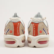 Nike Air Max Tailwind IV desert ore / team orange