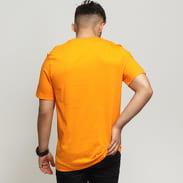 Nike M NSW Club Tee oranžové