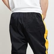 Nike M NSW NSP Pant Woven černé / žluté