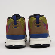 Nike Nike ACG Oakwahn II golden beige / deep royal blue