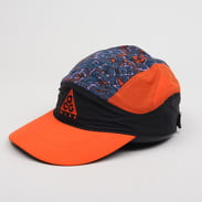 Nike U NRG Tailwind Cap ACG G1 orange / black