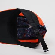 Nike U NRG Tailwind Cap ACG G1 oranžová / černá