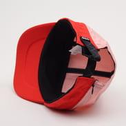 Nike U NRG Tailwind Visor Cap ACG oranžová / růžová
