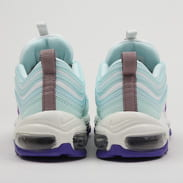 Nike W Air Max 97 teal tint / summit white