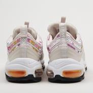 Nike W Air Max 97 SE lt orewood brn / white