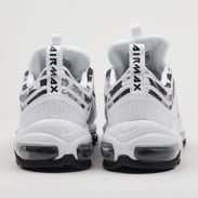 Nike W Air Max 97 SE white / black