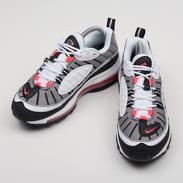 Nike W Air Max 98 white / solar red - dust