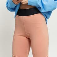 Nike W NSW Legasee Legging HW Futura růžové