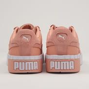Puma Cali Palm Spring CC Wn's peach bud