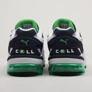 Puma Cell Alien OG peacoat / classic green