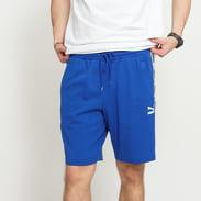 Puma Puma XTG Shorts 8' modré