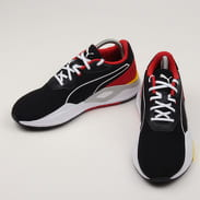 Puma Shoku Koinobori puma black - high risk red
