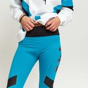 Puma TZ Legging modré