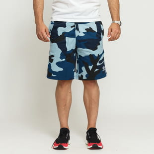 adidas Originals Camo Short