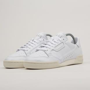 d81aaf7a58 Pánské boty adidas Originals – Queens 💚