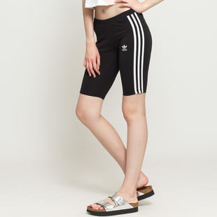 adidas Originals Cycling Short