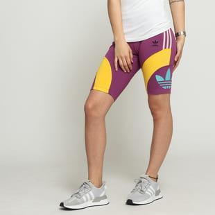 adidas Originals Cycling Shorts