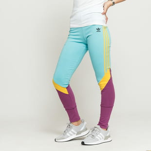 58a4361cad73 adidas Originals HW Tights
