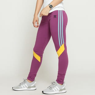 adidas Originals HW Tights