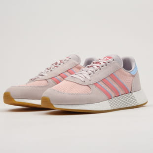 adidas Originals Marathon Tech W