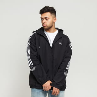 adidas Originals Outline Trefoil Windbreaker