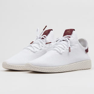 adidas Originals Pharrell Williams Tennis HU W
