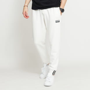 adidas Originals R.Y.V. Sweatpant