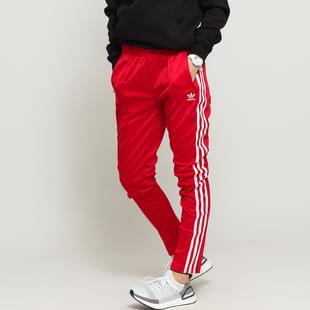 adidas Originals SS TP