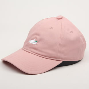 adidas Originals Stan Cap