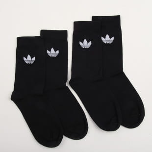 adidas Originals Thin Tref Crew