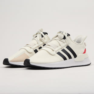 adidas Originals U_Patch Run