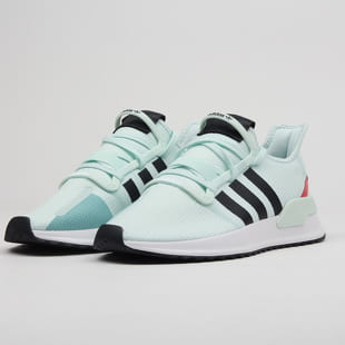 adidas Originals U_Path Run
