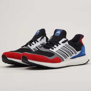 repertorio Celebridad Coca  Sneakers adidas Performance UltraBOOST S&L m cblack / grey / ftwwht  (EF1360) – Queens 💚