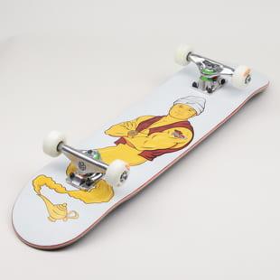 Ambassadors Komplet Skateboard Arnošt Ceral