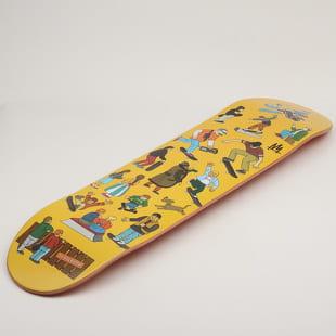 Ambassadors Skatepark